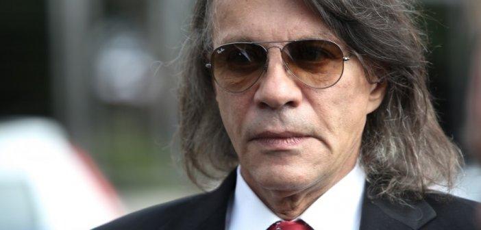 Μάτι: Την Παρασκευή στον ανακριτή για να απολογηθεί ο Ηλίας Ψινάκης