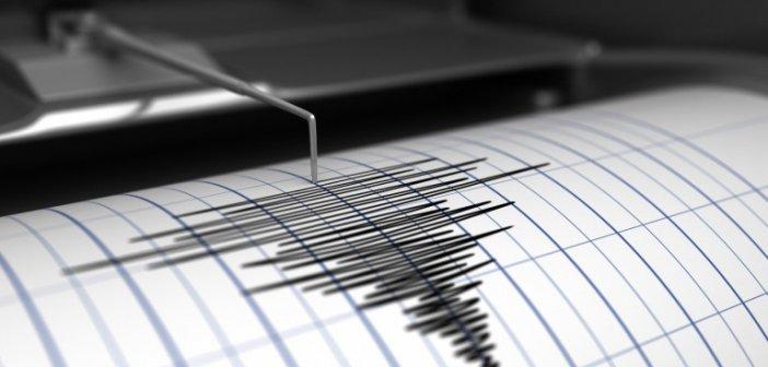 Ιόνιο: Νυχτερινός σεισμός 4,4 Ρίχτερ στην Κεφαλλονιά