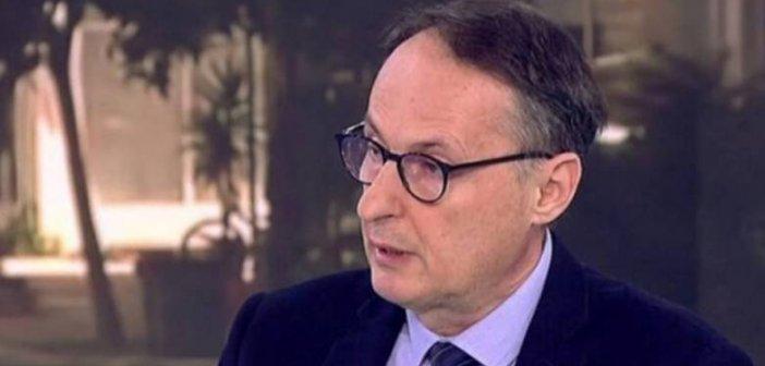 Κορονοϊός: Εξετάζεται η απαγόρευση των πανηγυριών, λέει ο Σύψας