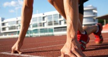 Χαρίλαος Τρικούπης: Μεγάλη επιτυχία για νεαρό αθλητή στίβου