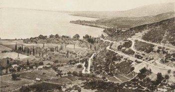 Σαν σήμερα το 1943 η μάχη της Γουρίτσας