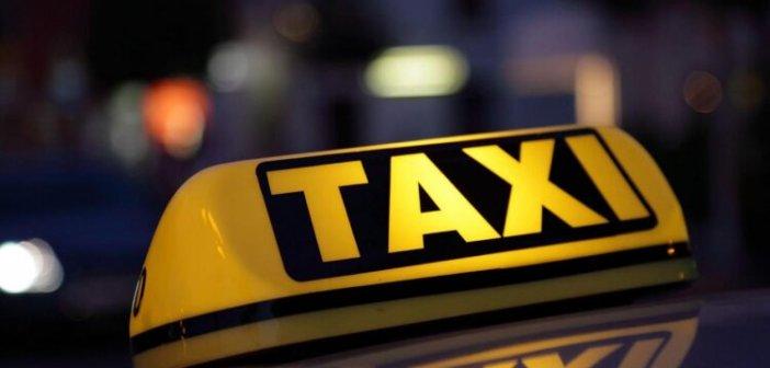 Αυξάνεται από σήμερα το όριο επιβατών σε ΙΧ και ταξί