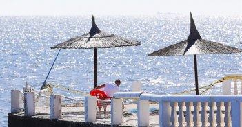 Κοινωνικός τουρισμός: Παράταση για τουριστικά καταλύματα – ακτοπλοϊκές επιχειρήσεις