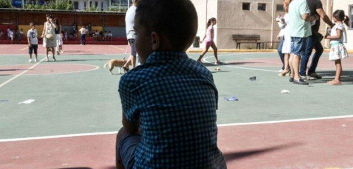 Οι δυο εναλλακτικές για το άνοιγμα των σχολείων στις 7 Σεπτεμβρίου