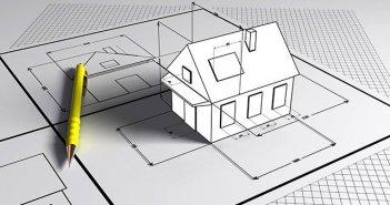 Συνεδριάζει την Παρασκευή το Συμβούλιο Αρχιτεκτονικής Π.Ε. Αιτωλοακαρνανίας