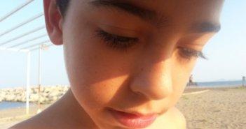 Μεσολόγγι: Συγκλονίζει η μητέρα του αδικοχαμένου 16χρονου με ευχαριστήρια μηνύματά της