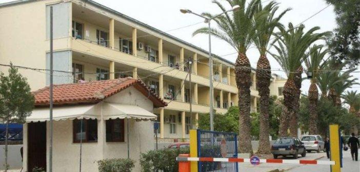 Κρήτη: Πυροβόλησαν 26χρονο σε συμπλοκή σε χωριό