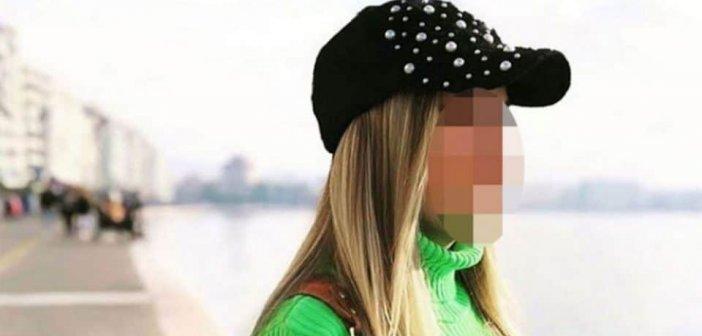 Επίθεση με βιτριόλι: Τι λέει η 16χρονη που ζωγράφισε πίνακα για την Ιωάννα