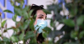 Δυτική Ελλάδα: Τα νέα θετικά κρούσματα κορωνοϊού στην Πάτρα – Το πρώτο εισαγόμενο στο λιμάνι και ο υπάλληλος υπηρεσίας