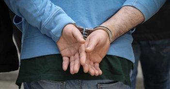 Πρέβεζα: Η απολογία του πυροσβέστη που κατηγορείται ως ο εγκέφαλος σε κύκλωμα διακίνησης ναρκωτικών!