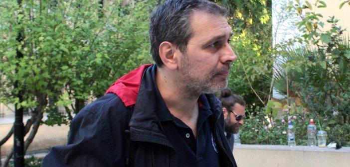 Στέφανος Χίος: Πού στρέφονται οι αρχές για την δολοφονική επίθεση κατά του δημοσιογράφου (ΔΕΙΤΕ ΦΩΤΟ)
