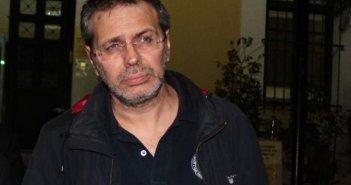 Μιχάλης Δημητρακόπουλος: Συναντήθηκα με τον Χίο λίγες ώρες πριν την απόπειρα δολοφονίας