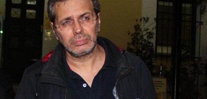 Χίος: «Δεχόμουν απειλές για τη ζωή μου»