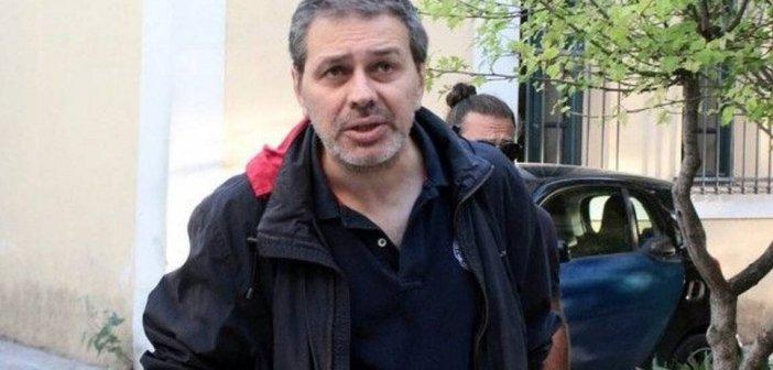 Ήθελαν να δολοφονήσουν τον Στέφανο Χίο – Πού στρέφονται οι έρευνες της Αστυνομίας (VIDEO)