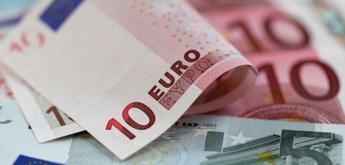 Επιστρεπτέα Προκαταβολή: Πιστώνονται 135,4 εκατ. ευρώ σε 17.097 δικαιούχους