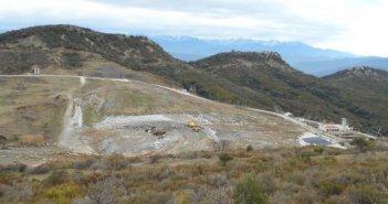 Αιτωλοακαρνανία: «Σάρκα και οστά» στο νέο Φορέα για τα απορρίμματα
