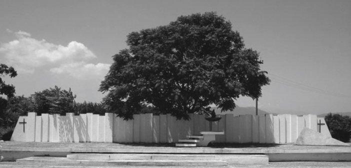 Η εκτέλεση των 59 στα Καλύβια