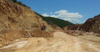 Άκτιο – Αμβρακία: Προσωρινός ανάδοχος η «Μυτιληναίος Α.Ε.»