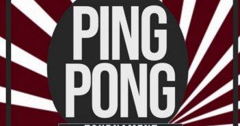 Πρώτο Τουρνουά Πινγκ Πονγκ «ZAMPILAND» στο Μεσολόγγι!