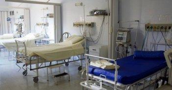 ΣτΕ: Δικαίωση οικογένειας για το θάνατο ανηλίκου από ιατρικό λάθος στο Νοσοκομείο Μεσολογγίου