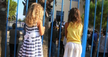 Σχολεία – υπουργείο Παιδείας: Πότε και πώς θα επιστρέψουν στις αίθουσες οι μαθητές