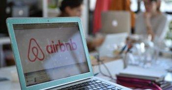 Εγκαταλείπουν το AirBnB οι ιδιοκτήτες διαμερισμάτων