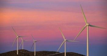 ΤΕΡΝΑ Ενεργειακή: Σε Αμφιλοχία και ακόμη 4 περιοχές θα διαθέσει τα κεφάλαια της ΑΜΚ