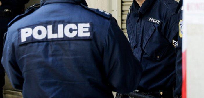 Αυτοκτονία – μυστήριο για αστυνομικό της δίωξης ναρκωτικών στην Αθήνα