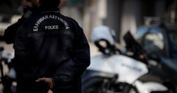 """Αιτωλοακαρνανία: Αναλυτικά οι απαγορεύσεις κυκλοφορίας για τον """"Ιανό"""""""