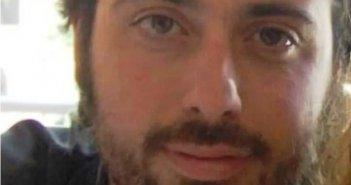 Δυτική Ελλάδα: Θλίψη στην Αμαλιάδα για τον 45χρονο λογιστή Σταύρο Πολίτη