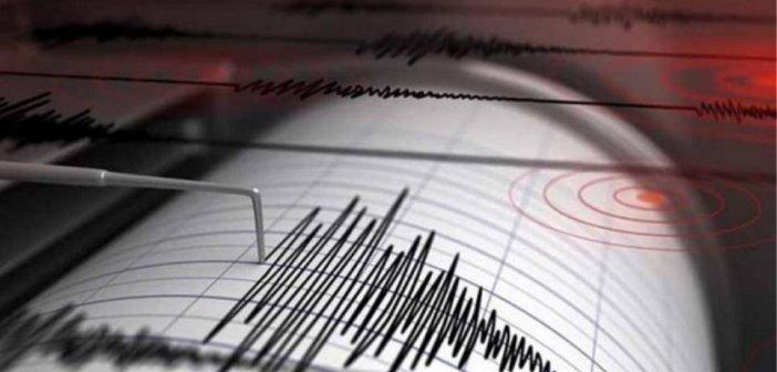 Σεισμός 4,7 Ρίχτερ στην Ηγουμενίτσα