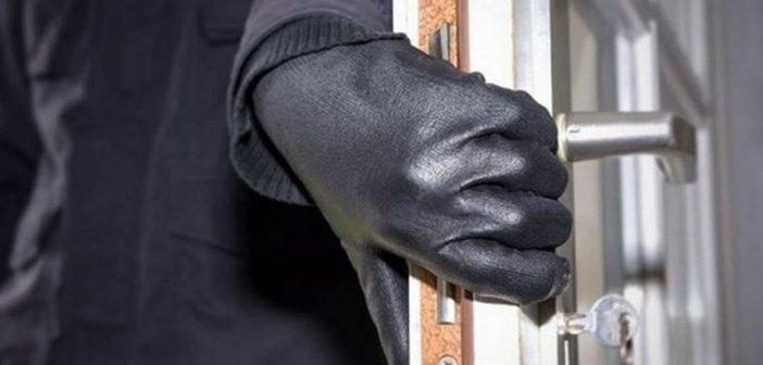 Αγρίνιο: 19χρονος μπήκε σε οικεία για να κλέψει, αλλά τελικά συνελήφθη