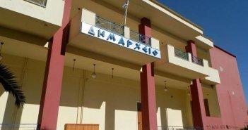 Εγκρίθηκε ο κανονισμός κοιμητηρίων του Δήμου Ξηρομέρου