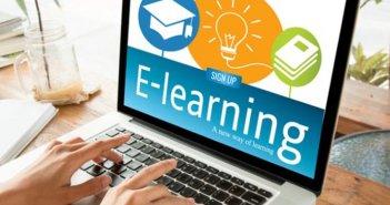 Αντιδράσεις για την «εξ' αποστάσεως εκπαίδευση» και την «εκ περιτροπής λειτουργία» των σχολείων