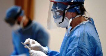 Διενέργεια τεστ κορονοϊού από την Τρίτη 18 Αυγούστου στο Αγρίνιο