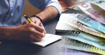 ΟΠΕΚΑ: Τη Δευτέρα 31 Αυγούστου πληρώνονται εννέα επιδόματα