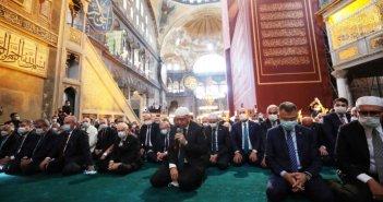 Ερντογάν: Δεν υπάρχει συμφωνία Ελλάδας και Αιγύπτου – Ξεκινούμε γεωτρήσεις, ενημέρωσα την Μέρκελ