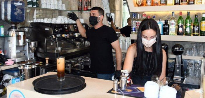 Κορωνοϊός: Μέτρα ενίσχυσης των πολιτών θα ανακοινώσει ο Μητσοτάκης