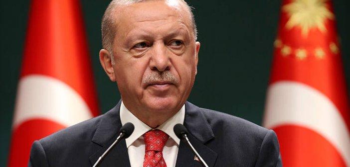 Επιμένει στις προκλήσεις ο Ερντογάν: Είμαστε αποφασισμένοι να κάνουμε ό,τι χρειάζεται σε Αιγαίο, Μεσόγειο, Μαύρη Θάλασσα