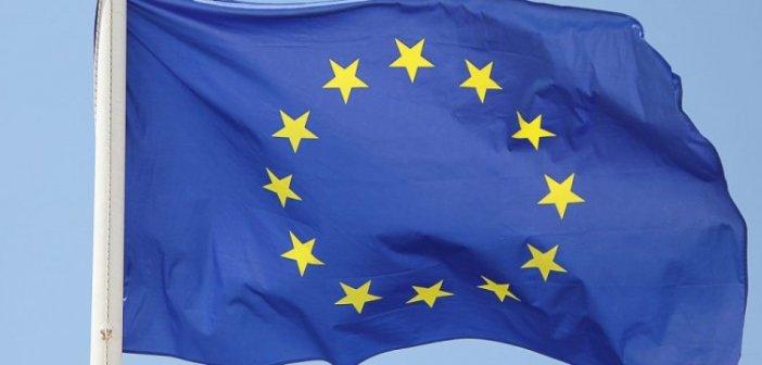 Γιώργος Μαρκατάτος – Ο ρόλος του τοπικού τύπου στη σύνδεση των επιπέδων διακυβέρνησης στην ΕΕ