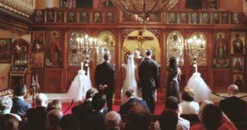 Κορωνοϊός: Συναγερμός στην Αλεξανδρούπολη – Θετικό κρούσμα σε γάμο