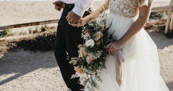 Κορονoϊός: Βαριές «καμπάνες» για συνωστισμό σε γάμους στην Ξάνθη