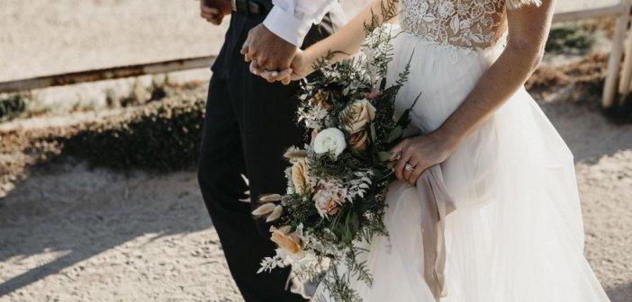 Γάμοι και βαφτίσια με 100 άτομα από τον Ιούνιο