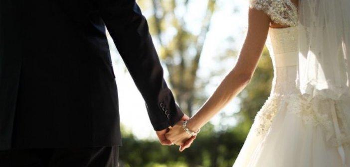 Λάρισα: Και δεύτερο κρούσμα κορωνοϊού από τον ίδιο γάμο