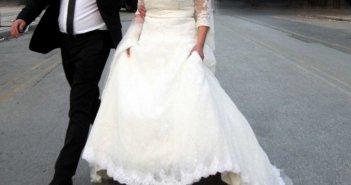 Κορονοϊός: 29 τα κρούσματα από το γάμο της Αλεξανδρούπολης – Από τη Γερμανία η γυναίκα που τους κόλλησε