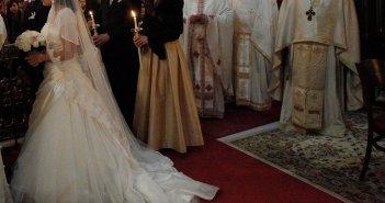 Αλεξανδρούπολη: Επιβεβαιώθηκαν άλλα 13 κρούσματα κορονοϊού από τον γάμο