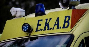 Τρία θανατηφόρα τροχαία στη Δυτική Ελλάδα τον Ιούλιο