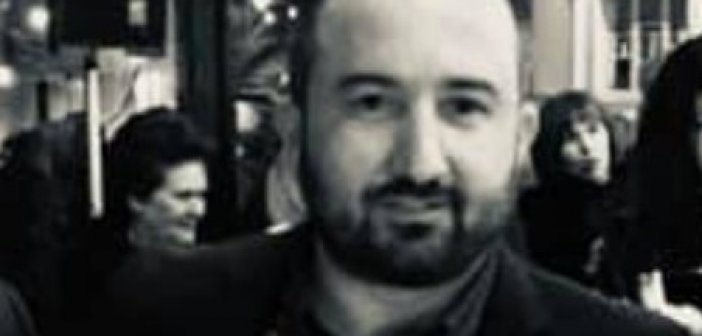 Το συγκλονιστικό μήνυμα του Θάνου Μωραΐτη για το χαμό του συνεργάτη του, Γιάννη Τσιλίκα