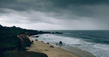 Έκτακτο δελτίο επιδείνωσης καιρού: Πού θα «χτυπήσει» σήμερα η κακοκαιρία
