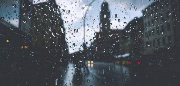 Κακοκαιρία «Θάλεια»: «Αγριεύει» ο καιρός σήμερα – Δείτε πού θα βρέξει